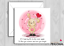 Cartolina-di-compleanno-anniversario-Moglie-Marito-fidanzata-fidanzato-Partner-LOVE-CARD miniatura 2