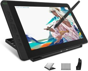 HUION-Kamvas-13-Graphic-Tablet-with-Screen-13-3-Inch-Drawing-Monitor