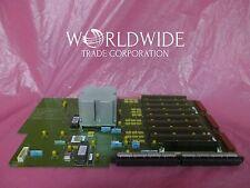 IBM 51G9589 8184570 CPU Planar ID 70 Processor for 7013 590 RS6000 pSeries