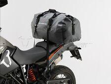 Heck Gepäck Tasche SW-Motech Drybag 600 60l Suzuki GSX-R 1300 Hayabusa B-King