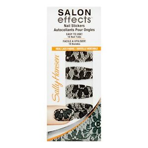 Sally-Hansen-Salon-Effects-Nail-Stickers