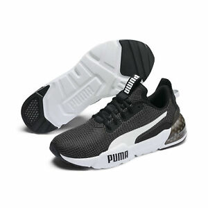 PUMA-Men-039-s-CELL-Phase-Training-Shoes
