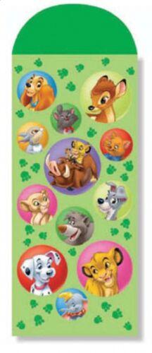 multicharacter 70 x 170 cm Sac de couchage Disney Enfants Sac De Couchage Pirates