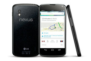 LG-Google-Nexus-4-2GB-RAM-16GB-Used