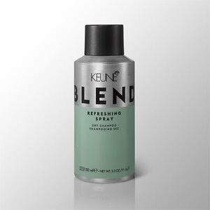 Keune-Blend-Refreshing-Spray-3-2-oz