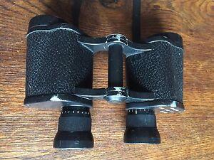 Fernglas-6x30-Dienstglas-Mdi-II-64-2549798-Strichplatte