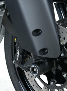 R-amp-G-Racing-Fork-Protectors-for-the-KTM-1090-Adventure-2017-2018-FP0138BK-BLACK