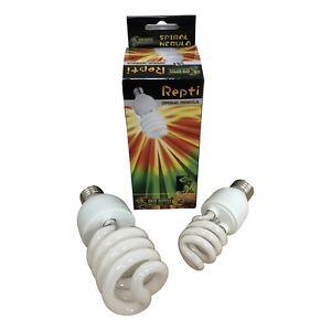 Reptile-UV-Spiral-Bulb-for-Vivarium-Snake-UVB-2-0-5-0-10-0-E27-13w-Or-26w