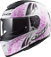 LS2-FF390-BREAKER-FULL-FACE-MOTORCYCLE-HELMET-FITTED-WITH-LRP-III-SENA-BLUETOOTH thumbnail 13