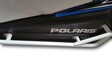 2014-2017 Polaris RZR 900 Trail, 900-S, XP1000/Turbo Side Nerf Bars Rock Sliders