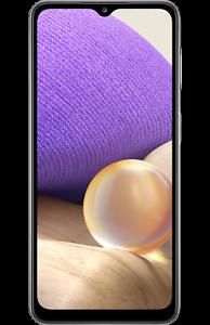 Boost Mobile - Samsung Galaxy A32 5G