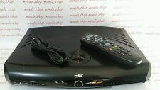 decoder sky hd my sky VISIONE IN HD mod.tds850ns con telecomando mysky