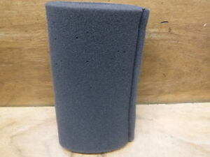 1981 Honda ATC 200 ATC200 AIR FILTER AIRFILTER CLEANER QUALITY REPLACMENT FREE
