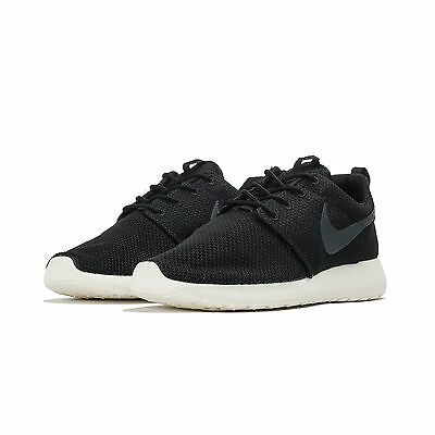 Nike Roshe Run One black sail men's
