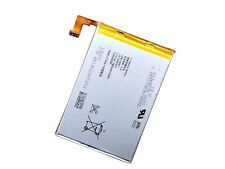 ORIGINAL SONY LIS1509 AKKU ACCU BATTERY --  Xperia SP C5302 C5303 C5306 --- NEU