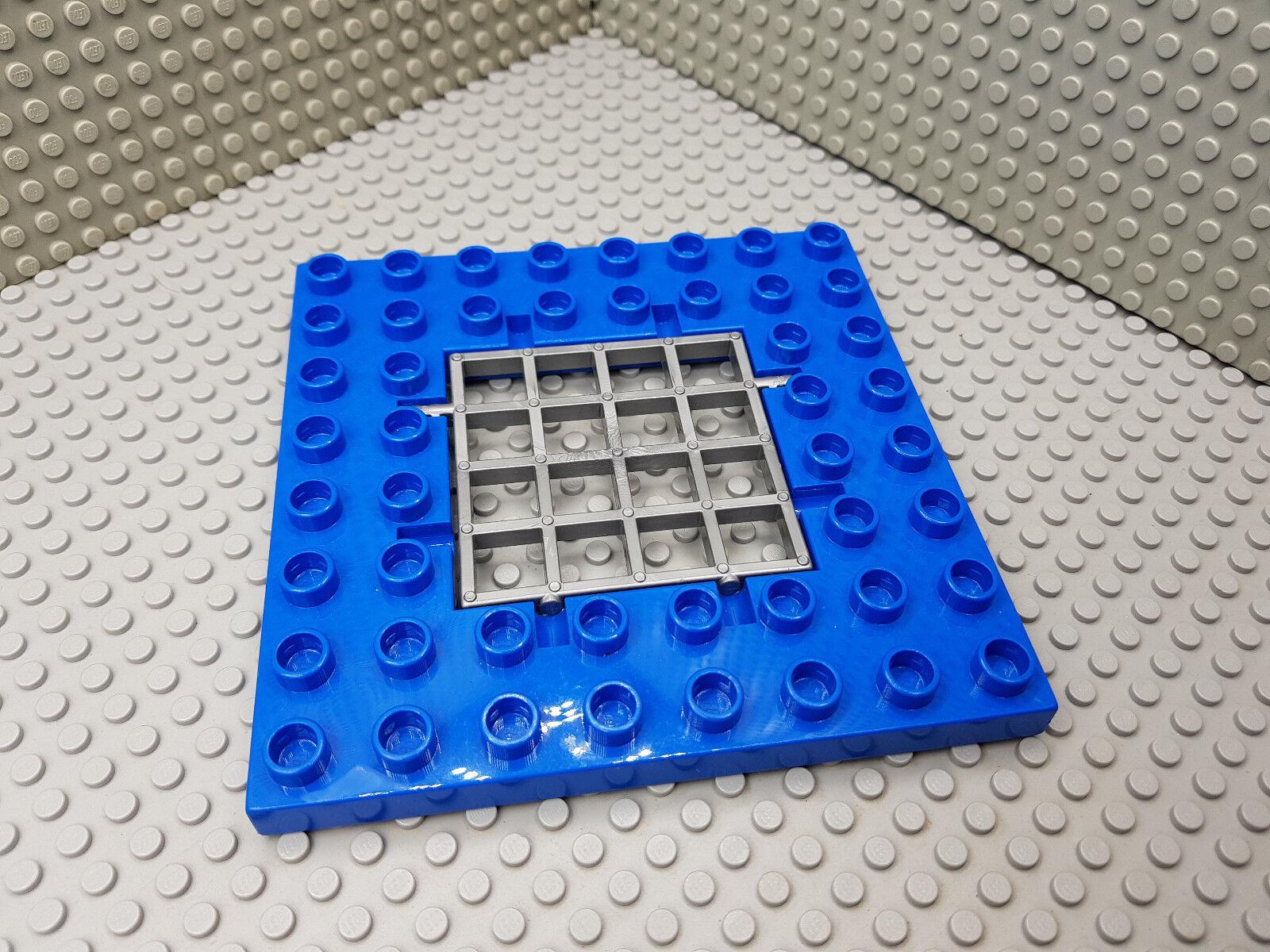 Blau T656X Rechenschieber Z/ählrahmen Abakus Hilfe zum Rechnen Vorschulkind V2