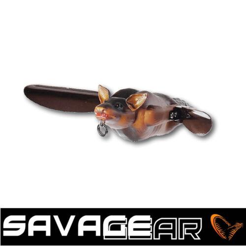 Savage Gear 3D Bat Neu in 2017 2x EFFTEX Gewinner!!!!