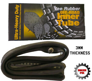 Vee-Rubber-EXTRA-Heavy-Duty-Motorcycle-Inner-Tube-80-100-21-90-90-21