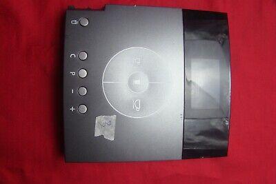 Original WMF 450//500 Elektronik Durchflusssensor Platine
