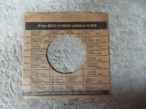 sleeve-only-DECCA-all-time-favorites-45-record-company-sleeve-only-45