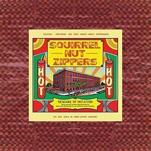 Squirrel-Nut-Zippers-Hot-New-Vinyl-180-Gram