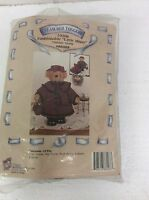 Treasured Toggery 1920s Fashionable Little Missy Vintage Outfit 12 Bear Doll
