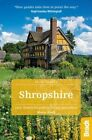Shropshire: Local, Characterful Guides to Britain's Special Places by Marie Kreft (Paperback, 2016)