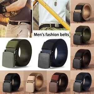 Lengthen-Tactical-Waistband-for-Fat-Man-Military-Web-Belt-Nylon-Waist-Belt