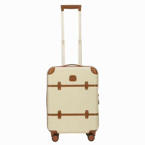 Swiss Gear Vector Rolling Suitcase