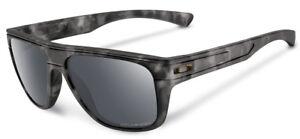 8344c6c6dee NEW Oakley Fall Out Breadbox Matte Bk Tortoise Black Iridium ...