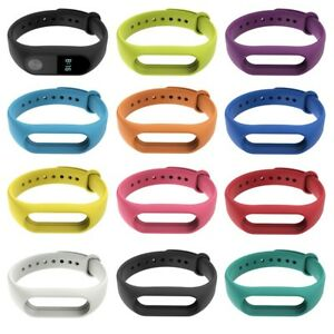 De-Gaza-Correa-De-Silicona-Cargador-Pulsera-for-Xiaomi-Mi-Band-2-Watch