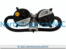 MPL Furnace Venter Motor Air Pessure Switch 9371VO-HS-0138-0.70/""