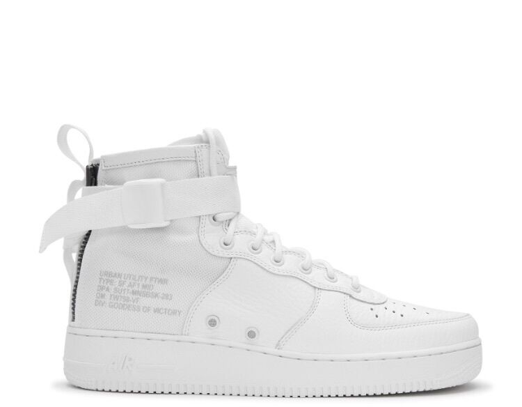Sf Air Force 1  Cheap and fashionable