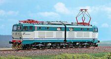 """ACME 60391 Locomotiva elettrica E 656 082 FS XMPR """"Lateralizzata"""""""