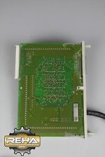 4 Stück Siemens Simatic S5 6ES5 312-3AB11 Version 5