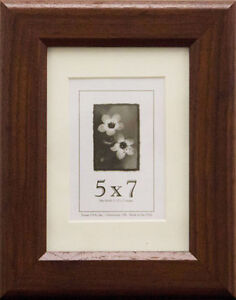 5x7-Wood-Picture-Frame-w-Real-Glass-Made-in-the-USA
