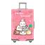 19-034-32-034-Travel-Luggage-Cover-Suitcase-Case-Protector-Washable-Dustproof-Elastic thumbnail 10