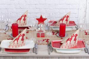 Tischlaeufer-Sarah-aus-Linclass-Airlaid-40-cm-x-4-80-m-1-Stueck-Weihnachten