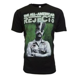 THE-ALL-AMERICAN-REJECTS-TOUGH-GUY-MEN-T-SHIRT-US-SIZES