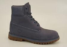 Timberland 6 INCH PREMIUM Boots Gr. 36 US 5,5 WATERPROOF Winter Damen Stiefel