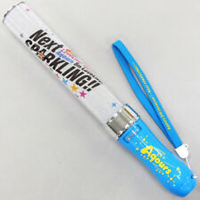 The Idolmaster Love Live etc Concert Penlight iLite Choose 1 from all 11 types