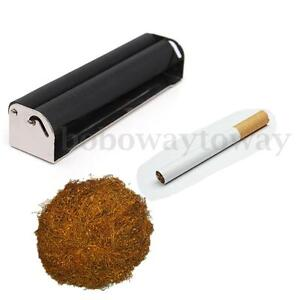 cigar rolling machine
