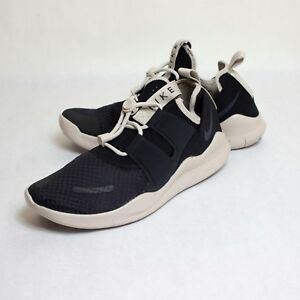 a0ea0d7dc3ed Nike Free RN Commuter 2018 Running Shoes AA1620-005 size 10.5 ...