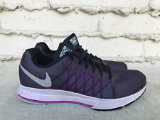 EUC Nike Air Zoom Pegasus 32 Flash H2O Men's US 12 Running Trainers 806576 400