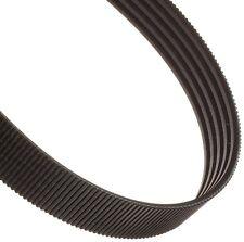 "11M Section Gates 11M850 Polyflex Belt 33.46/"" Length 7//16/"" Top Width"