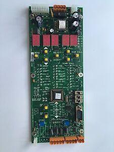Details about Kone elevator board KM763600G01 lop-cb board control pcb  board, lift panel