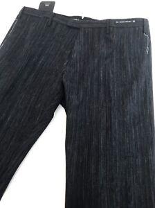 Pantalone-PT01-ORIGINALE-CZ60-SOLO-Tg-52-PREZZO-STOCK-70-SALDI
