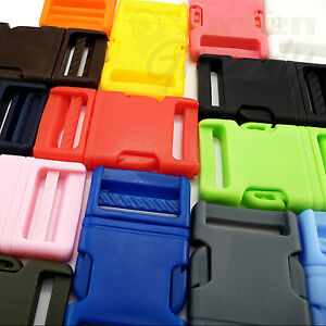 Plastic-delrin-side-release-buckles-for-webbing-bags-straps-clips-30-mm-AD5