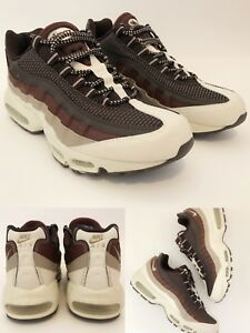 Dark 2006 Cinder s Color Air Ds Max Nike 95 SUI7Iq