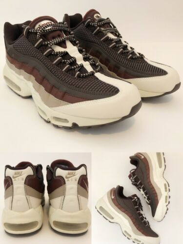 Dark 2006 Max Ds Cinder s Nike Color 95 Air xw1xqIgY